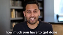 The 30 Minute Rule - Motivation by Jay Shetty.mp4