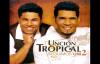 08 - Medley De Daniel Calveti - Uncion Tropical - Seguimos Uni2 (2006).mp4