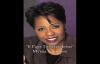 It Pays To Serve Jesus- Myrna Summers.flv