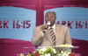 Practical Responsibilities in Purposeful Relationship by Pastor W.F. Kumuyi.mp4