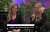 Roxanne and Sierra Ellison Interview - Hour of Power with Bobby Schuller.mp4
