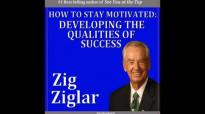 Zig Ziglar How to Stay Motivated.mp4