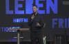 Peter Wenz - 2 Gottes Wille zum Umgang mit unserer Zeit - 06-04-2014.flv