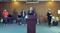 Casa de Oración Lunes 16 de Agosto de 2021-Pastora Nivia Dejud.mp4