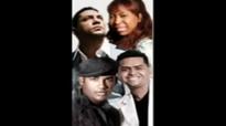 un milagro Juanpa y Lenny, Marcos Yaroide y Isabelle Valdez.mp4