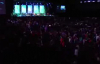 Onething 2015 Session 2 Worship Misty Edwards.flv