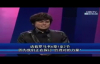 Joseph Prince 2017 - Great Grace For Your Greatest Weakness.mp4