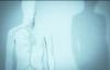 Soul Detox, Part 2_ The Heavy Soul - LifeChurch.flv