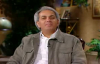 Benny Hinn interview Oral Roberts - THE MIRACLES! (The Great Crusades)