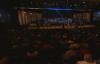 Bill & Gloria Gaither - Dream On [Live] ft. Larnelle Harris.flv
