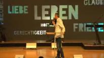 Peter Wenz (2) Zuhause! - 06-12-2015.flv