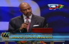 Bishop Tudor Bismark - The Quality Of Prophecy