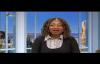 The Kingdom TV Olumide Emmanuel Christian Leadership