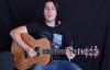 DeLuz -Tutorial- DE SOL A SOL (Guitarra Acustica).mp4