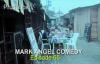 WE SERVE PORK (Mark Angel Comedy) (Episode 65).mp4