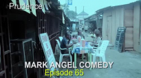 WE SERVE PORK (Mark Angel Comedy) (Episode 65).mp4
