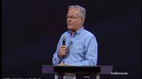 Bill Hybels — Simplify, Part 6.flv