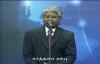 Isravele Kartharai Nambu - Rev. Sam P. Chelladurai - AFT Chennai.flv