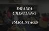 Levantate - Roberto Orellana - DRAMA PARA NIñOS.mp4