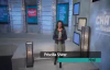 Priscilla Shirer Sermon 2015 _ What Women Wished MEN Knew _ The Chat with Priscilla Shirer.flv