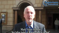 Mark Victor Hansen Presents Vision To Wealth - Business Workshop.mp4.crdownload