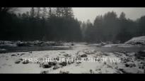 Even Unto Death - Audrey Assad (1).flv