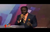 Dr. Abel Damina_ Soteria_ Can a Believer Lose His Salvation- Part 1.mp4