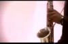 Mike Kalambay - Le Mariage - Musique Gospel Congolaise.flv