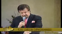 Dr  Mike Murdock - 7 Laws That Will Affect Your Favor