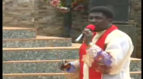THE SPIRIT OF ELIJAH (2). by Rev. Fr. Obimma Emmanuuel (Ebube Muonso).flv