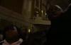 Ricky Dillard & New G - Now Faith.flv