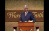 Sermon on the Mount Series 6 Blessed Purity.flv