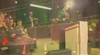 Manasseh Jordan - You Are Under Attack !.flv