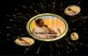 Your Gift shall make room for you 1  by Archbishop M.E. Benson-Idahosa.mp4