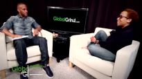 DeVon Franklin Reveals The Length Of His Celibacy.mp4