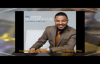 The Gospel According To Dorinda Show #4 Air Date 4_14_14.flv