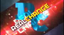 Real Change 16 8 2014 Rev Al Miller