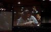 Kim Burrell @ COGIC 101st Holy convocation 08.flv