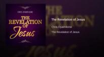 The Revelation of Jesus pastor Chris Oyakhilome.flv