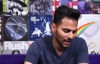 How To Overcome Envy _ Think Out Loud With Jay Shetty.mp4