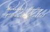 Worship Medley (Darwin Hobbs) W_lyrics.flv