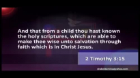 Dr. Abel Damina_ Fundamentals of Salvation - Part 9.mp4