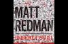 Matt Redman  Flames Live