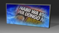 Manabii wa uongo-Magreth Magenda.mp4