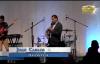Salmista Julio Melgar.compressed.mp4