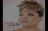 NEW Tamela Mann - HYMNS_ The Blood Medley.flv