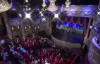 Erica Campbell on TBN - Interviewed by Carman - Jan 07 2015.flv