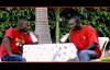 Collections Hit track-Sweet Plateau- Nigeria Christian Music Video by Ezera Yohana Jinang 2