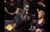 Hot Praise Break - Tye Tribbett, Beverly Crawford, Ricky Dillard, Kevin Terry.flv