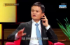 Keys to Success from Jack Ma _ Self-Made Billionaire and CEO of Alibaba.mp4